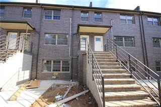 Multi-family Home for sale in 4826 Barnes Avenue, Bronx, NY, 10470