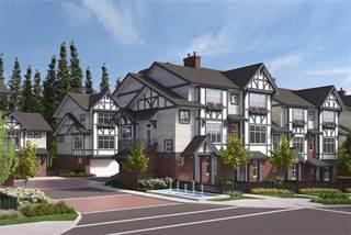 Condo for sale in 11188 72 AVENUE, Delta, British Columbia, V4E0A5