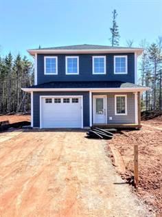 Residential Property for sale in 6 Balderston, Stratford, Prince Edward Island, C1B 4H1