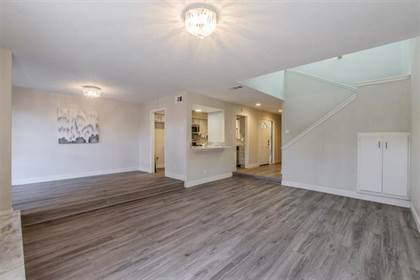 Residential Property for sale in 12542 Burninglog Lane, Dallas, TX, 75243