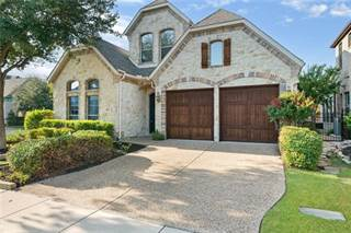 Single Family for sale in 4821 Pyramid Drive, Plano, TX, 75093