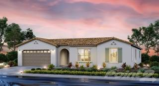 Single Family for sale in 29643 Canyonlands Drive, Menifee, CA, 92585