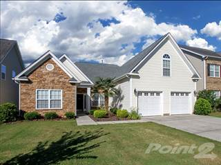 Residential Property for sale in 2126 Blue Iris Drive, Stalling, NC, 28104