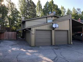 Single Family for sale in 350 Deerfield Drive, Anchorage, AK, 99515