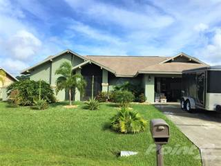 Residential Property for sale in 1075 Falconer St NW, Palm Bay, FL, 32907