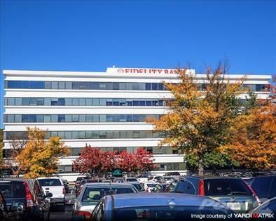 Office Space for rent in 3 Corporate Blvd NE, Atlanta, GA, 30329