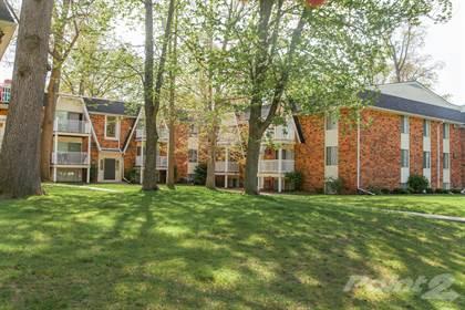 Apartment for rent in Sunnydale Estates, Northwest Ohio, OH, 43613