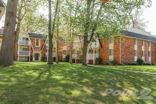 Apartment For Rent In Sunnydale Estates   2 BEDROOM 1 BATH, Toledo, OH,