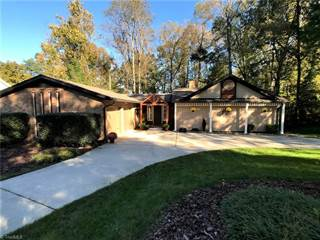 Single Family for sale in 1810 Lazy Lane, High Point, NC, 27265