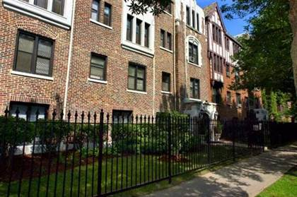Apartment for rent in 5214 S. Woodlawn Ave., Chicago, IL, 60615