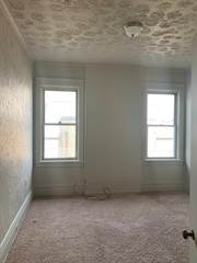 Apartment for rent in 1510 Maple Street, Homestead, PA, 15120