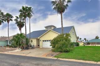 Single Family for sale in 126 Sea Breeze, Aransas Pass, TX, 78336