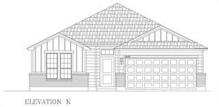 Single Family for sale in 9401 Sedalia Trail, Corpus Christi, TX, 78410