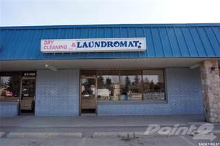 Comm/Ind for sale in 1025 Boychuk DRIVE 4, Saskatoon, Saskatchewan, S7H 5B2