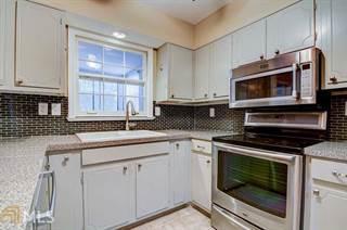 Condo for sale in 140 Woodmere Sq, Atlanta, GA, 30327
