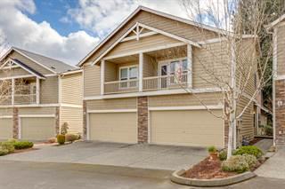 Condo for sale in 5300 Glenwood Ave #H2, Everett, WA, 98203