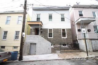 Residential Property for sale in 7 Stewart Place, Yonkers, NY, 10701