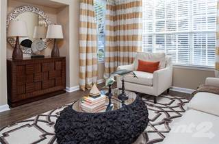 Apartment for rent in Deerwood Village Apartments - The Tupelo, Ocala, FL, 34471