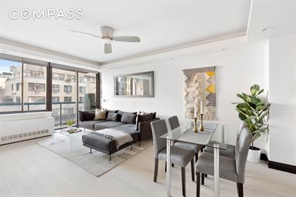 Residential Property for sale in 22 West 15th Street 10F, Manhattan, NY, 10011