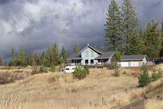 Single Family for sale in 4544 6 Highway, Potlatch, ID, 83834