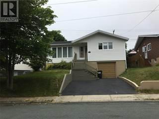 Photo of 8 MacPherson Avenue, St. John's, NL