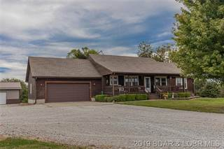 Single Family for sale in 19394 Lake Rockhill Road, Warsaw, MO, 65355
