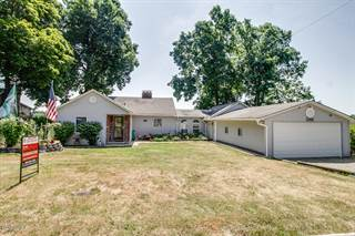 Single Family for sale in 3411 W Shore Drive, Johnstown, MI, 49017