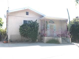 Single Family for sale in 1124 S Ardmore Avenue, Los Angeles, CA, 90006