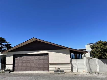 Residential Property for sale in 3292 Studio Drive, Cayucos, CA, 93430