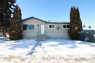 Single Family for sale in 8220 169 ST NW, Edmonton, Alberta