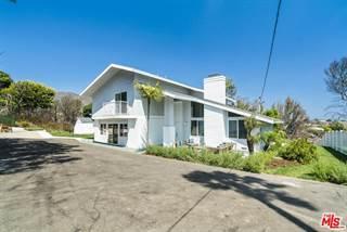 Photo of 5742 BUSCH Drive, Malibu, CA