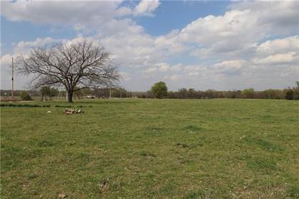 Farm And Agriculture for sale in Tract H Jackson  HWY, Fayetteville, AR, 72704