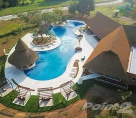 Residential Property for sale in New 4 Bedroom in Jaco Beach Resort, Jaco, Puntarenas