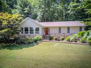 Single Family for sale in 3589 DUNDEE RD, Stanardsville, VA, 22973