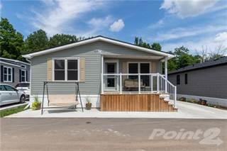 Residential Property for sale in 4449 Milburough Line, Burlington, Ontario, L7P 0C5