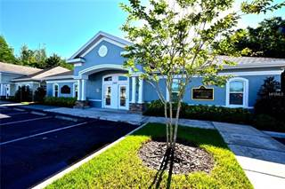 Comm/Ind for sale in 0 W LINEBAUGH AVENUE, Tampa, FL, 33626