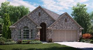 Single Family for sale in 7946 Sunflower Lane, Dallas, TX, 75252