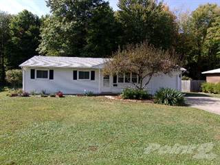 Residential Property for sale in 373 Hatton Dr., Andover, OH, 44003