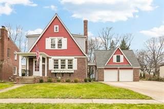 Single Family for sale in 11315 AUBURNDALE Street, Livonia, MI, 48150