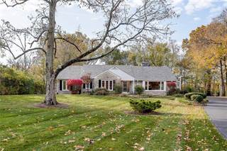 Single Family for sale in 6215 LAWRENCE Drive, Indianapolis, IN, 46226
