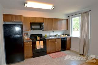 Apartment For Rent In The Residences At 219   2 Bed | 1 Bath, Philadelphia
