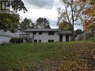 Multi-family Home for sale in 26 ALBERT Street, Halton Hills, Ontario