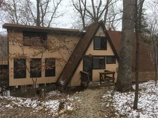 Single Family for sale in 273 Wanderfern Woods Drive, Innsbrook, MO, 63390