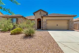 Single Family en venta en 14079 W BLOOMFIELD Road, Surprise, AZ, 85379