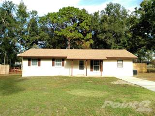 Residential Property for sale in 7535 SW 78th ST, Ocala, FL, 34476