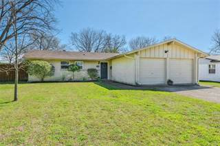 Single Family for sale in 11330 Dalron Drive, Dallas, TX, 75218