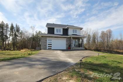 Residential Property for sale in 3765 GRAINGER PARK RD, Ottawa, Ontario, K0A 2H0