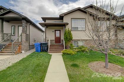 Residential Property for sale in 111 Mt Sundance Cres W, Lethbridge, Alberta, T1J 0L4