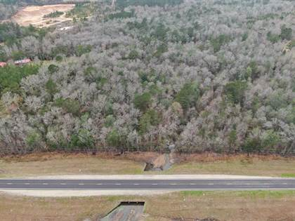 Lots And Land for sale in 1380 Hwy 15, MS, 39476