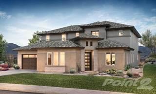 Single Family for sale in 2232 E Fallen Leaf Ln, Phoenix, AZ, 85024